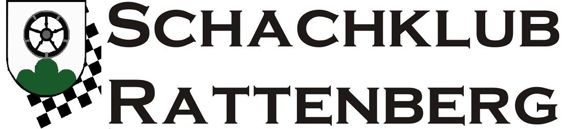 Schachklub Rattenberg